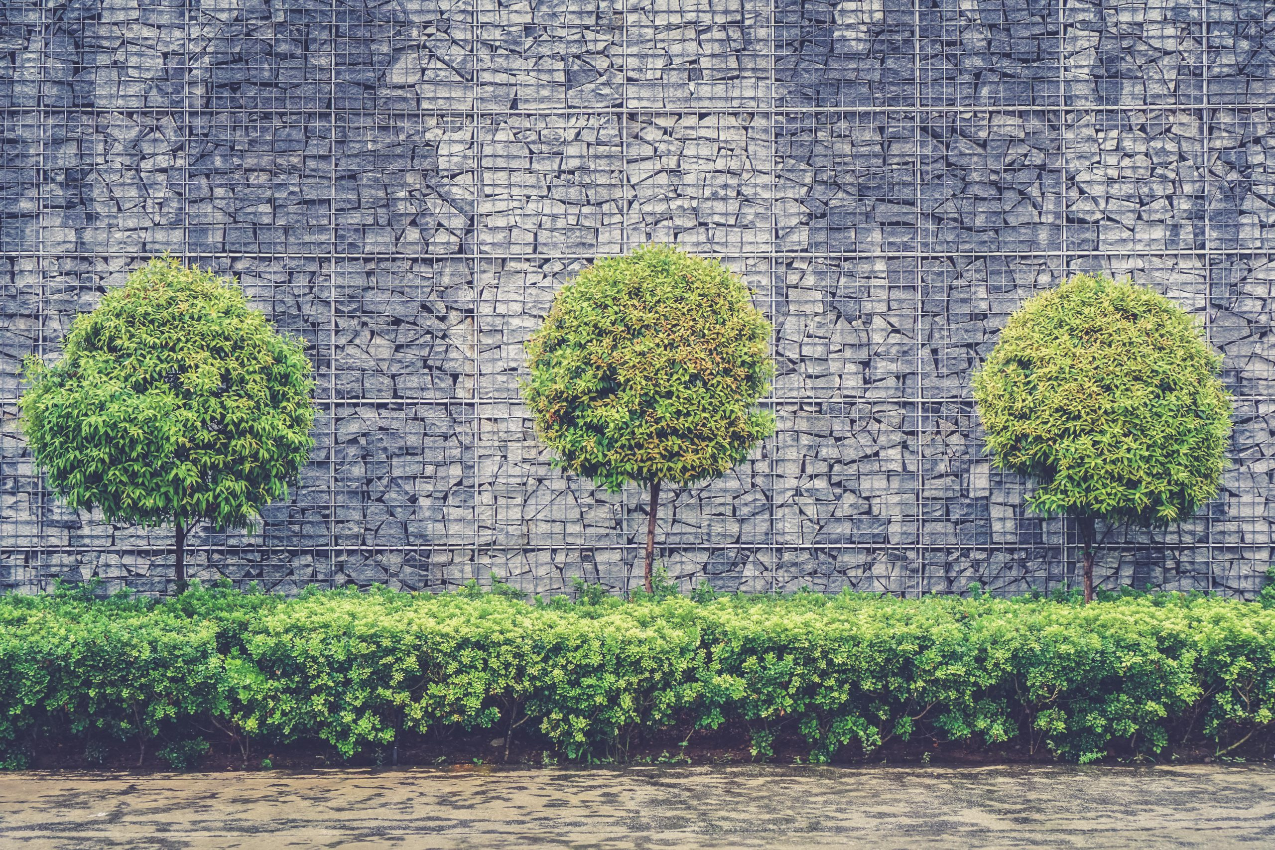Waterproofing Retaining Walls – Top Tips from Experts